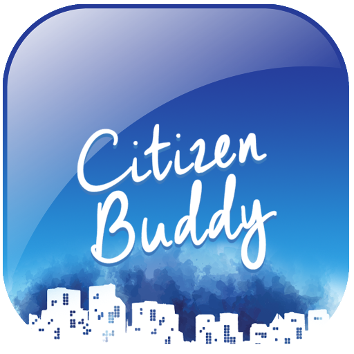 Citizen Buddy Telangana (MA&UD Department) file APK for Gaming PC/PS3/PS4 Smart TV