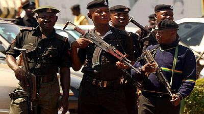 Aso rock disappoints Nigerians as Police, Fulani herdsmen strikes deal, agrees to work together against bandits