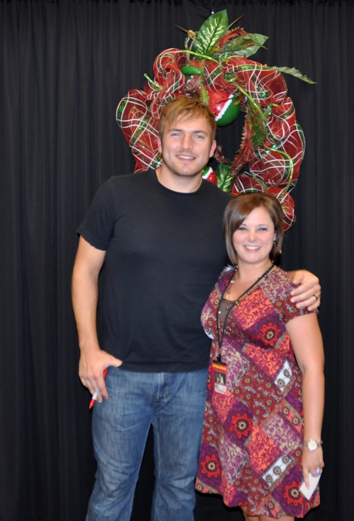 Logan Mize Meet & Greet - DSC_0224.JPG
