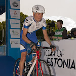 2013.05.30 Tour of Estonia, avaetapp Viimsis ja Tallinna vanalinnas - AS20130530TOEVL_172S.jpg