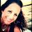 Patricia Terrell's profile photo