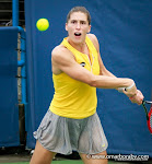 W&S Tennis 2015 Wednesday-6-2.jpg