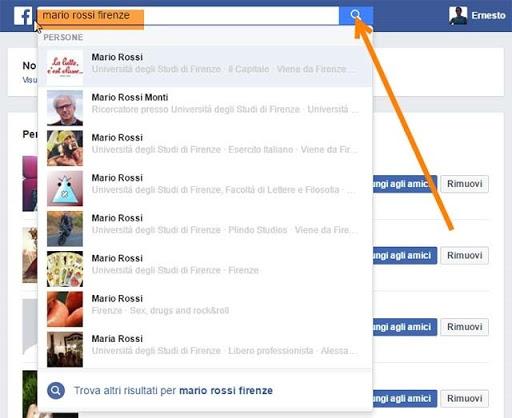 cercare-persone-facebook