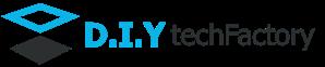 D.I.Y techFactory | How To - techOcean