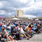 2017-05-06 Ocean Drive Beach Music Festival - DSC_8125.JPG