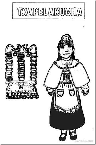 vestimenta mapuchescanitto_1_1 45
