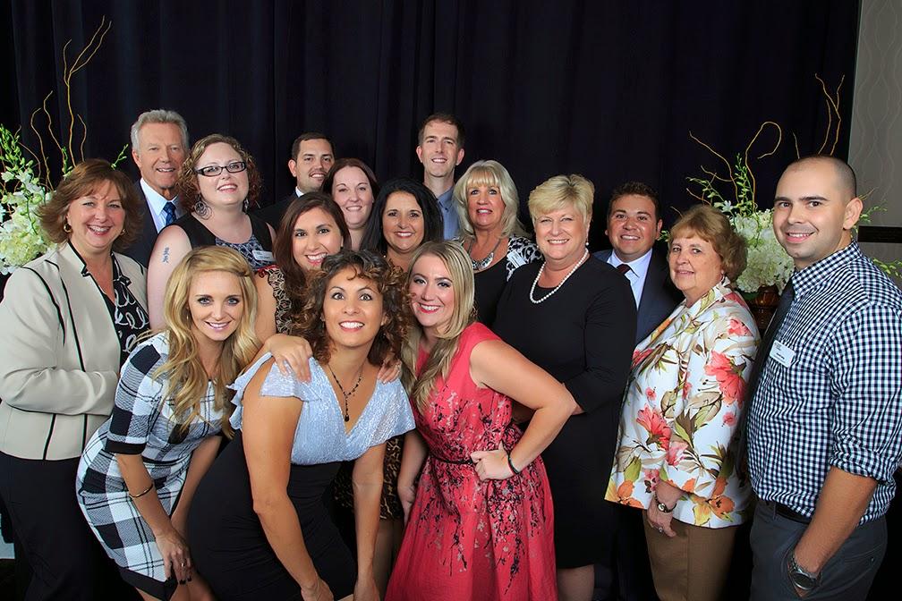 2014 Copper Cactus Awards - CCportraits_462A4505.jpg