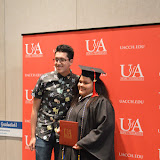 UAHT Graduation 2017 - 20170509-DSC_5309.jpg