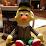 Drew Bertwistle's profile photo