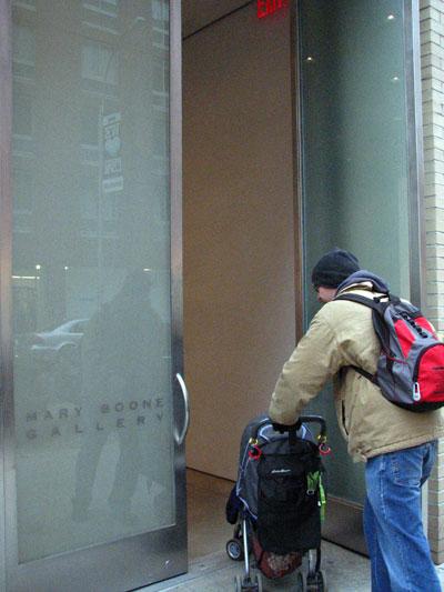 chelsea-galleries-nyc-11-17-07 - IMG_9566.jpg