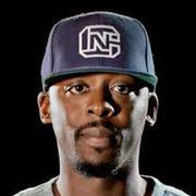 Who is Colion Noir? Colion Noir Bio, Age, Height, Career, Net Worth, Affair, Trivia, Facts, Life,biography, Ethnicity, Religion, Life, Wiki