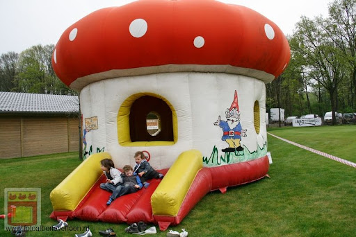 opening  brasserie en golfbaan overloon 29-04-2012 (11).JPG