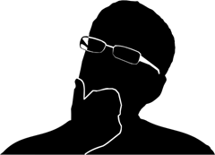 indecisive-silhouette