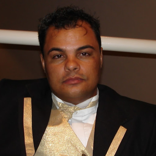 Josimar Gomes