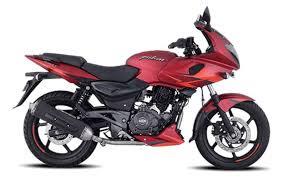 Bukan Honda atau Yamaha, Ternyata Bajaj Jadi Merek Motor Terkaya Di Dunia