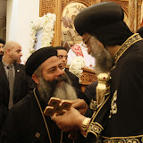H.H Pope Tawadros II Visit (4th Album) - _MG_0726.JPG