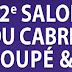 Salon du Cabriolet, Coupé & SUV