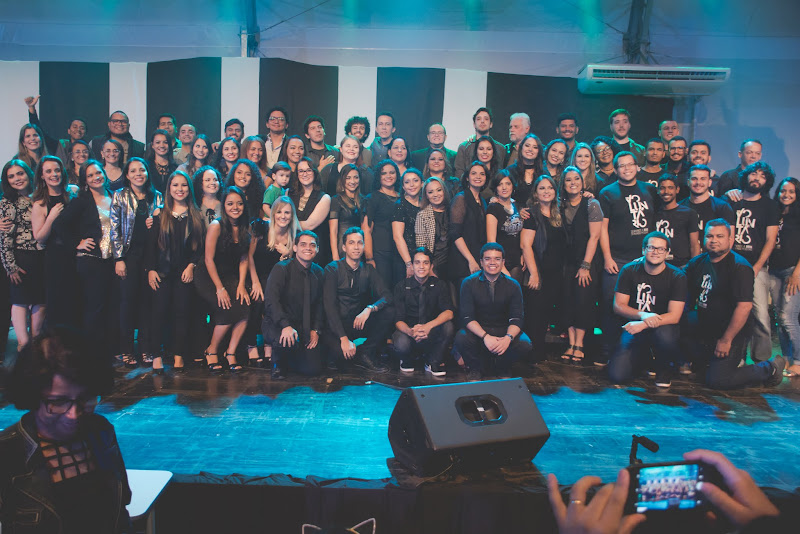 20171217-MusicalNatal-516