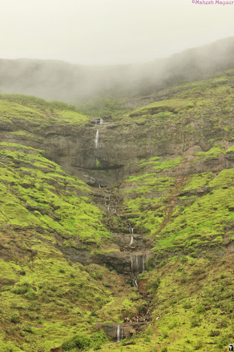 Igatpuri - A Magical place for pure Bliss