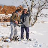 Winterkiekjes Servicetv - Ingezonden%2Bwinterfoto%2527s%2B2011-2012_46.jpg