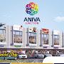 Ruko Aniva Junction Paramount Land Serpong Dijual Rp. 2 Milyaran