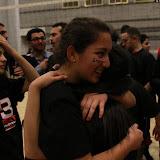 St Mark Volleyball Team - IMG_3853.JPG