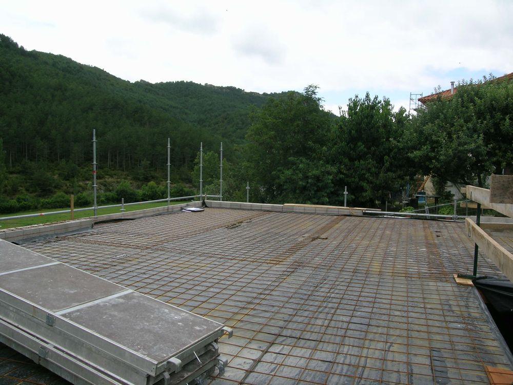 Reconstruccion Torre de Uriz - DSCN9896.jpg