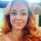 Andrea Grimes's profile photo