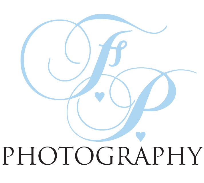 FP Photography logo