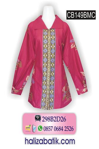 motif batik indonesia, model baju terbaru, motif batik modern
