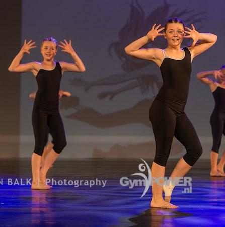 Han Balk FG2016 Jazzdans-2212.jpg