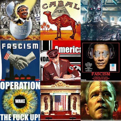 https://lh3.googleusercontent.com/-aaTxC7YWc2c/U6pfhbvKocI/AAAAAAAAqvc/xNkL2w7q7Bo/s502-no/Fascism5.jpg