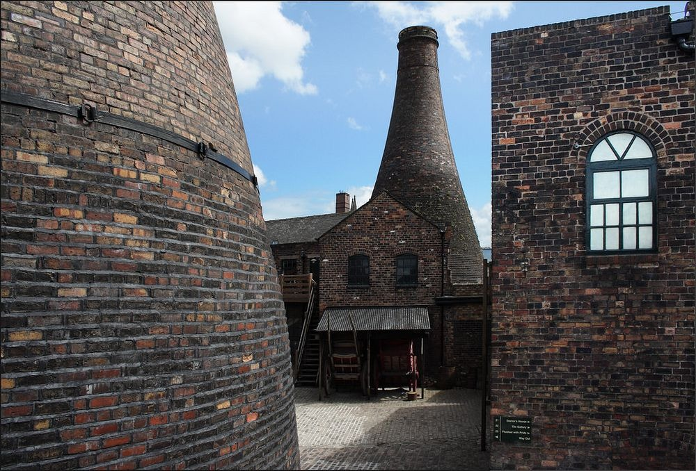 staffordshire-bottle-ovens-5