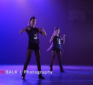 Han Balk Voorster Dansdag 2016-5183.jpg