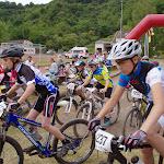 Kids-Race-2014_151.jpg