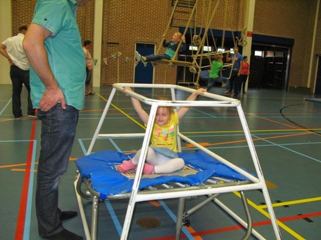 Ouder en Kindfeest 2014 - IMG_9178.JPG