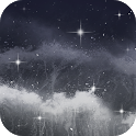 Lively Ocean Wave Live Wallpapers icon