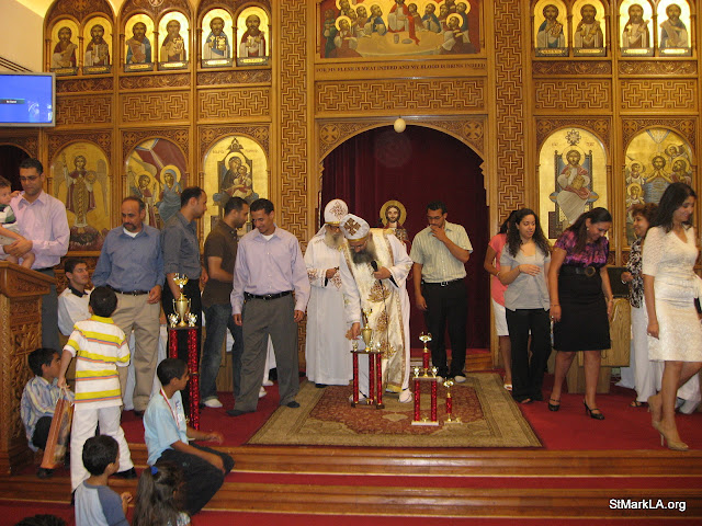 Diocese Spiritual Competition Results - 2009 - spiritual_competition_14_20100120_1338307722.jpg