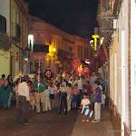 Rosario_ida_2013 061.JPG