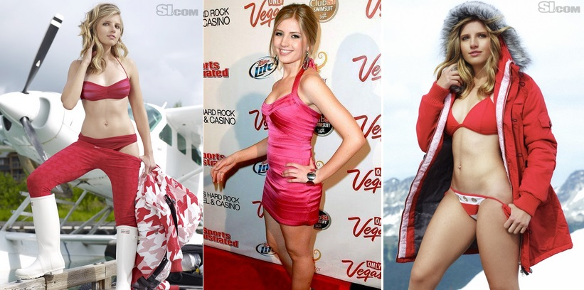 Apologise, but, Hot nascar women Yes, the