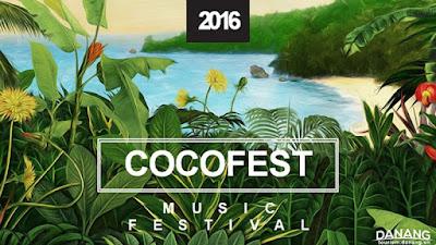 khach-san-da-nang-cocofest-music-festival