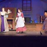 Little Women 2008 - Little%2BWomen%2BSaturday%2BShow%2B121.jpg