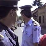 snapshot_dvd_00_39_13_5B2011_06_29_11_57_545D.jpg
