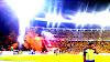 Darulmakmur Stadium