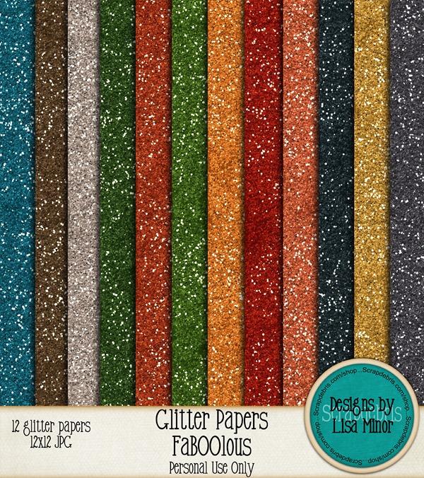 prvw_lisaminor_faBOOlous_glitters