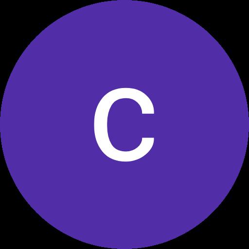 carolyn winn