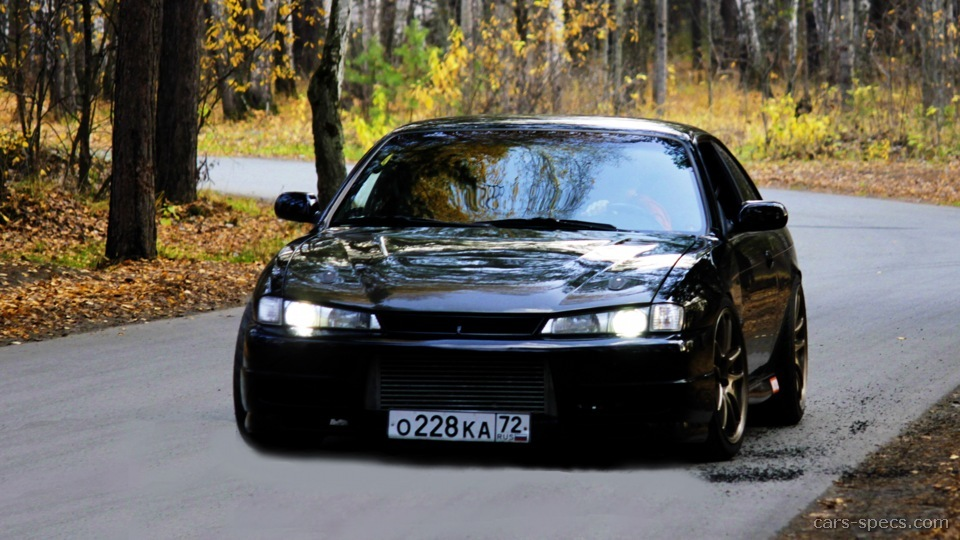 1997 nissan 200sx coupe specifications pictures prices. Black Bedroom Furniture Sets. Home Design Ideas