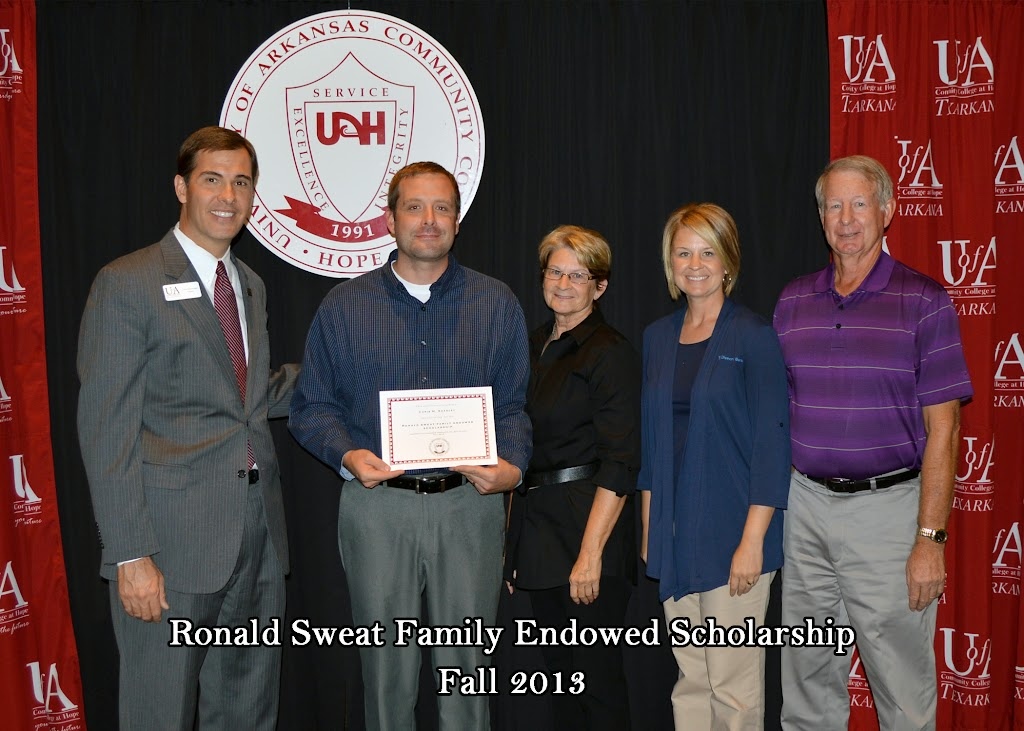 Scholarship Ceremony Fall 2013 - Ronald%2Bsweat%2Bscholarship.jpg