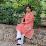 shivani sharma's profile photo