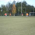 voetbal 007.jpg